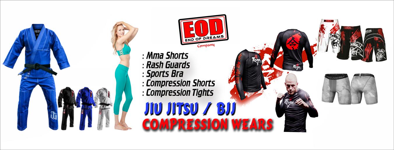 eodcompany.com