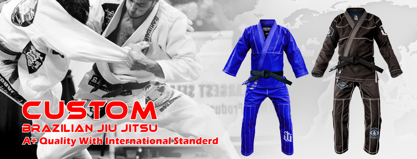EOD-the-company-professional-manufacturer-of-all-kind-of-team-wears-and-mma-rash-guards-custom-mma-shorts1231