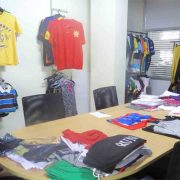 professional-manufacturers-of-Team-wears-and-all-kind-of-custom-wears-14