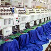 professional-manufacturers-of-Team-wears-and-all-kind-of-custom-wears-17