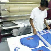 professional-manufacturers-of-Team-wears-and-all-kind-of-custom-wears-20