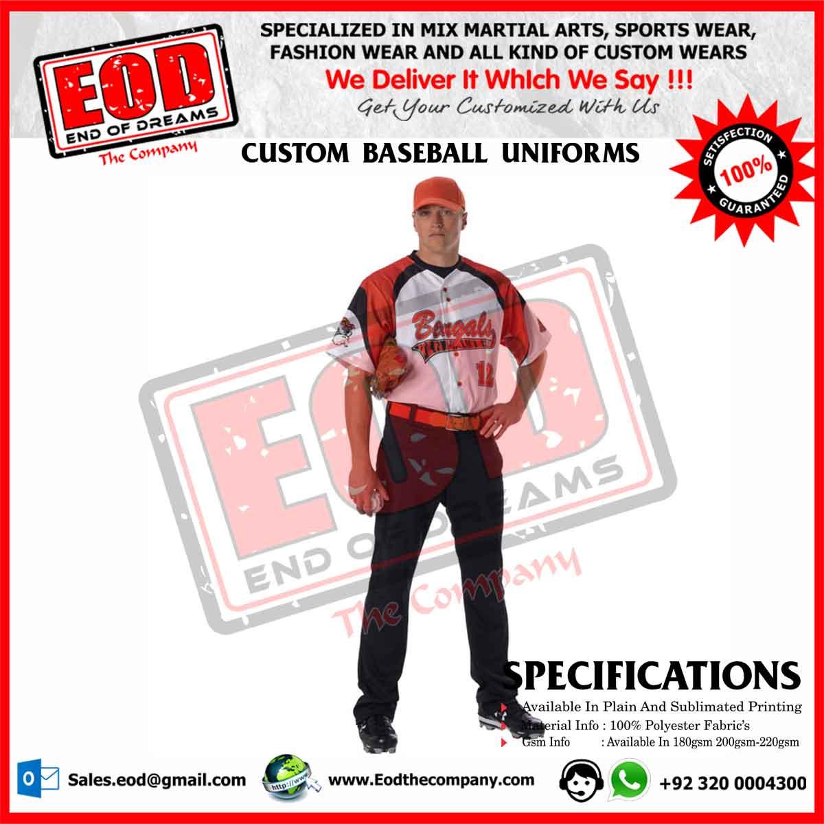 42a0492b7 Custom Lacrosse Uniforms