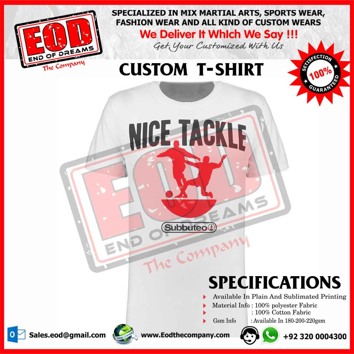 Wholesale Printed T Shirts From China Bcd Tofu House