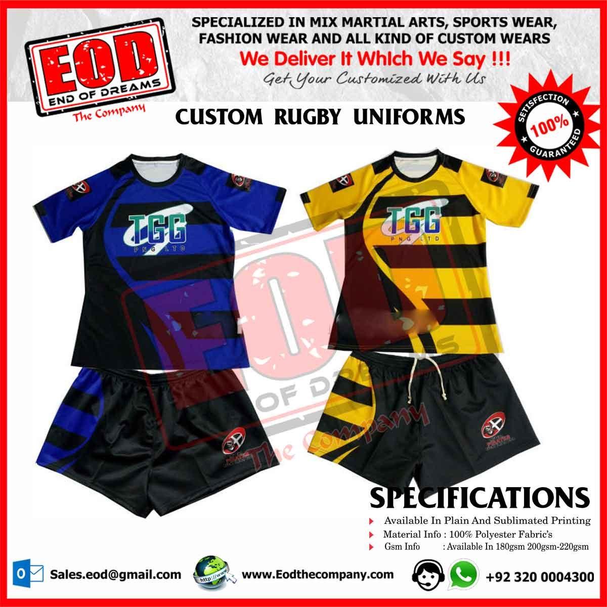 Custom T Shirts Cheap Melbourne Bcd Tofu House