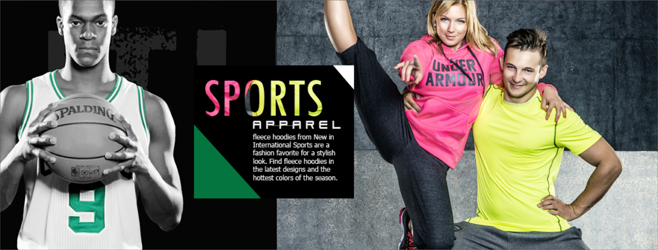 EOD-the-company-professional-manufacturer-of-all-kind-of-team-wears-and-mma-rash-guards-custom-mma-shorts12